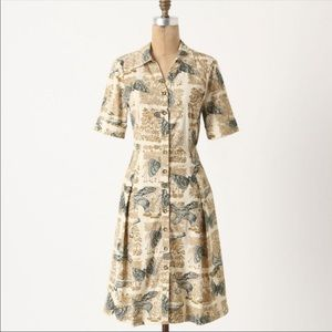 Girls from Savoy Alary Dress